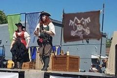 piratesday4c
