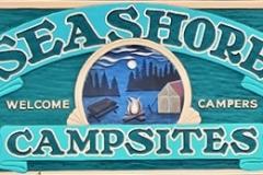 Seashore Campground