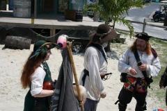 TreasureBeachCampground2019 - 10 of 10