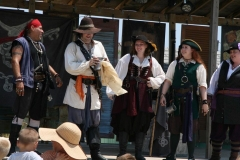 TreasureBeachCampground2019 - 5 of 10