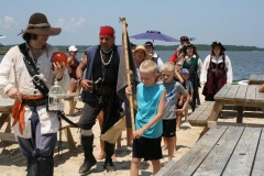 TreasureBeachCampground2019 - 9 of 10