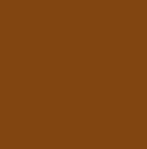 brownship
